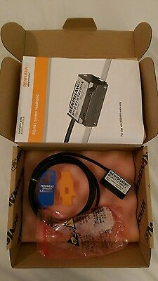 RENISHAW  RGH41T15D05A Incremental Linear Encoder Read Head