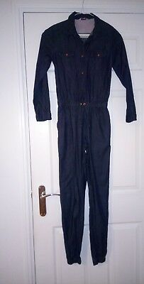 Ted Baker Jumpsuit 11-12 years