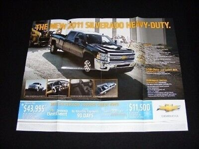 CHEVROLET magazine clippings ads lot