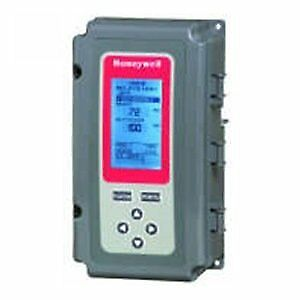 HONEYWELL T775M2014  T775M2014  Modulating Electronic Temperature C