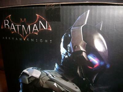 Batman Arkham Knight DC Comics ArtFX+ Kotobukiya 1/10 Scale Statue 2016 Sealed