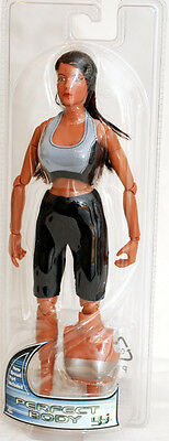 1/6 bbi  Perfect Body Female Figure