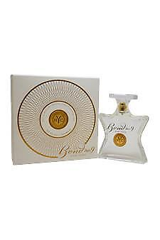 Madison Soiree Bond No. 9 3.3 oz EDP Spray Women This was launched by the desig
