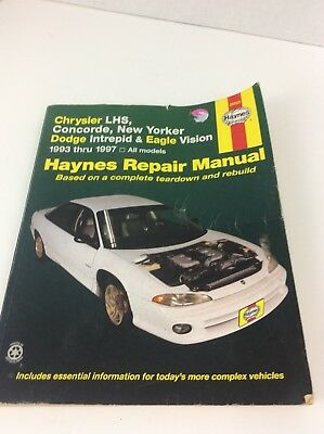97 chrysler lhs repair manual how to and user guide instructions u2022 rh taxibermuda co 1997 chrysler lhs owners manual pdf 1997 chrysler lhs owners manual pdf