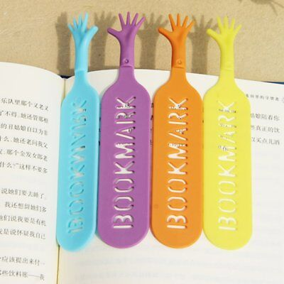 Personalized Help Me Book Mark Bookmark Funny Pad Note Stationery Book Mark A1Q