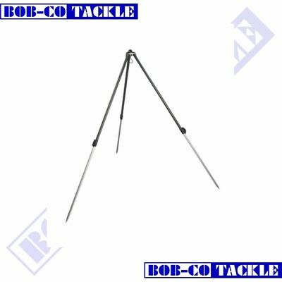 JRC Weigh Tripod