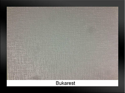 *SALE* Bukarest Decorate DIY Flame Retardant Resistant Polystyrene Ceiling Tiles