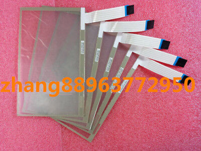 For 1pcs T070S-5RBA13N-0A11R0-080PN Touch Screen Glass#Z62