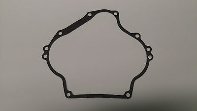 Club car gas crankcase cover gasket | 1992 up ds and precedent fe290 | 1016446