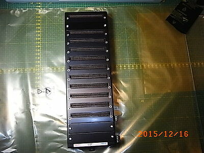 PS1 BP40 PS1BP40 Beck Festo BACKPLANE 14SLOT