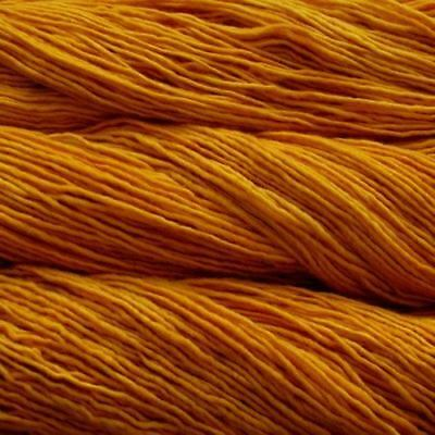 Malabrigo Worsted Aran Merino Knitting Yarn Wool 100g - Sunset (96)