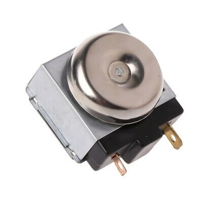 30Min Time Controller Timer Switch For Electric Pressure Cooker Microwave Oven