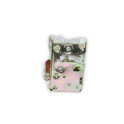 Right Hand Rear Door Latch Assembly for Land Rover Defender FQM100761