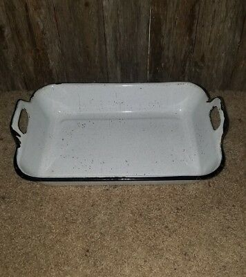 Enamelware Cookware Kitchenware Kitchen Amp Home