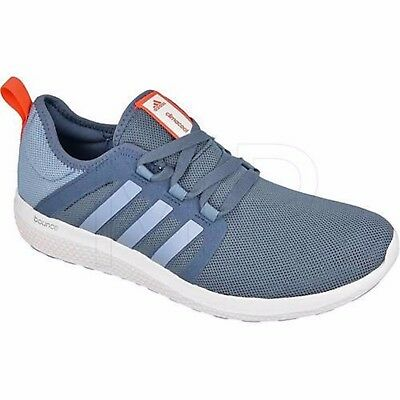 77885a6bb7462 New Women s Adidas S74427 Climacool Fresh Bounce Running Sneakers -Gray Org  (A1)