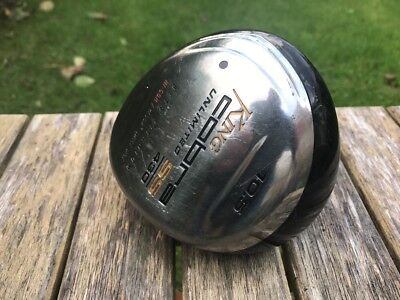 KING COBRA SS 430 DESCARGAR DRIVER