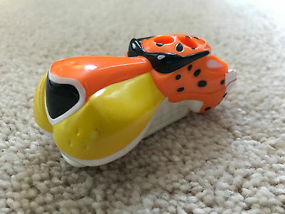 Chester Cheetah from Cheetos Pencil Holder for Desk