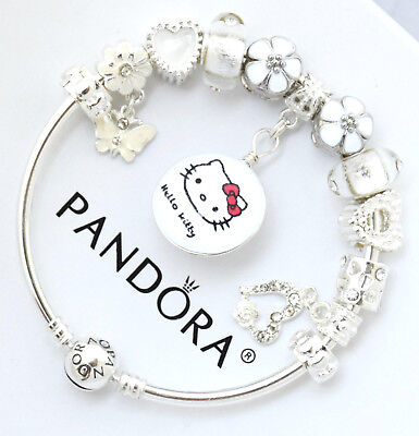 1d083b4882945 new arrivals pandora bracelet hello kitty charm pandora 1e1f0 023bb