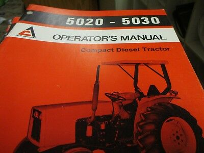 Allis Chalmers Sel Tractor Wiring Diagram on allis chalmers 170 tractor, allis chalmers compact tractor, allis chalmers 5020 tractor, allis chalmers 6080 tractor, allis chalmers 7580 tractor, allis chalmers 200 tractor, 5015 ac tractor, allis chalmers 7010 tractor, allis chalmers 5040 tractor, allis chalmers 160 tractor, allis chalmers d12 tractor, allis chalmers d21 tractor, allis chalmers pedal tractor, allis chalmers 7040 tractor, allis chalmers 7080 tractor, allis chalmers 720 tractor, allis chalmers 8550 tractor, allis chalmers 7030 tractor, 1983 wheel horse tractor,