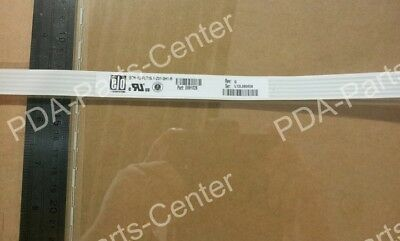 1X For ELO SCN-AT-FLT15.1-005-0H1-R Touch Screen Glass Panel