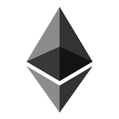 ethereum 0.05 eth crypto currency investment