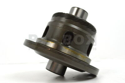 Cusco Type RS 1.5 Way Limited Slip Differential Honda Civic & Integra