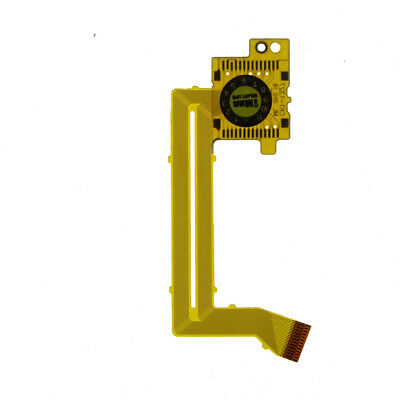 Display Flexband Canon PowerShot A610 LCD Flex Cable
