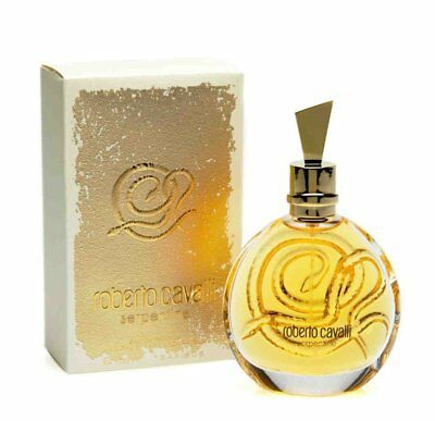 Roberto Cavalli Serpentine Edp 100Ml Vapo