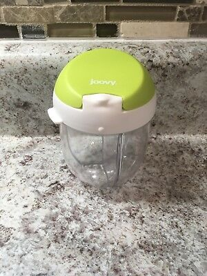 Joovy Formula Holder