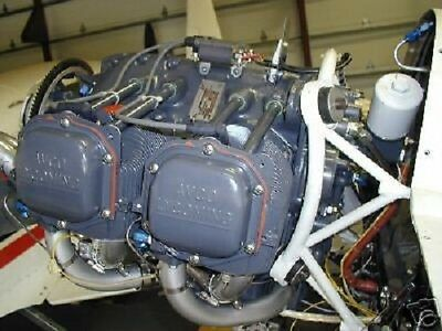 """LYCOMING STC'd """"NO SPILL""""   90 DEGREE OIL FILTER  CONVERSION"""