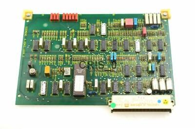 Siemens A103 4.0943.1004.2-A (USED)