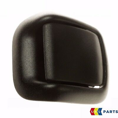 New Genuine Ford Fiesta Mk6 2002 - 2008 Front Seat Release Lever Right O/s