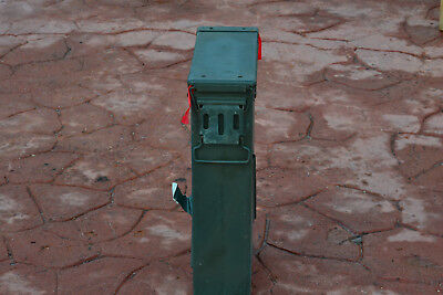 60 mm Ammo  Can  (1)
