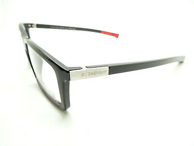 TAG HEUER 0511 URBAN 7 color 002,Spectacles,GLASSES,FRAMES