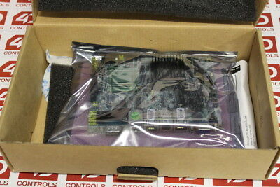 Axiomtek SBC84831VGGA Board - New Surplus Open