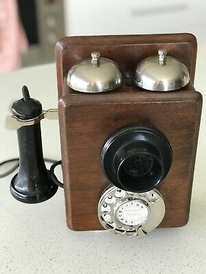 Collectables, Radio, Gramaphone, Phone,> T