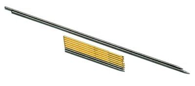 NEW Fluke TP912 Stainless Steel Replacement Tip For TL910 Electronic Test Probe