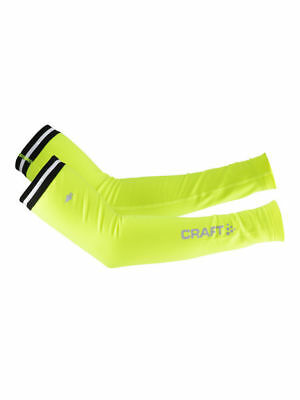 Craft Arm Warmers Armlinge flumino 1904061-2851 size XL/XXL