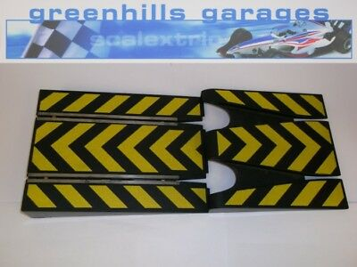Greenhills Scalextric Sport Track Flying Leap C8211 - Used - MT1