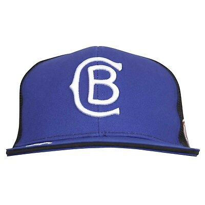 Canterbury Bankstown Bulldogs 2018 NRL Players Media Cap! In Stock!
