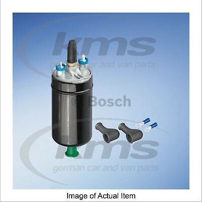 New Genuine BOSCH Fuel Pump 0 580 464 126 Top German Quality