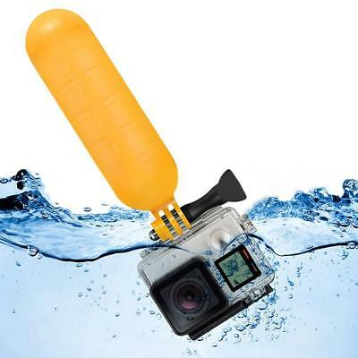 Water Floating Diving Buoyancy Selfie Stick Handle Accessories For Gopro Hero
