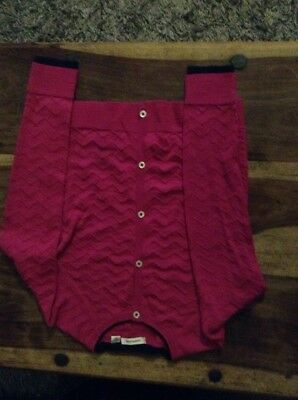 Girls Country Road Cardigan Size 10