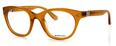 MICHALSKY Fassung / Glasses Y6003C 140 Insolvenzware #A12