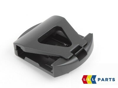New Genuine Mercedes Benz Mb W204 W212 Warning Triangle Plastic Bracket Holder