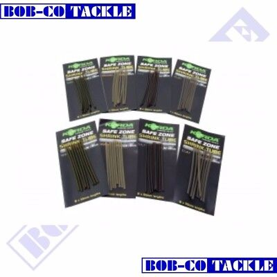 Korda Safe Zone Shrink Tube