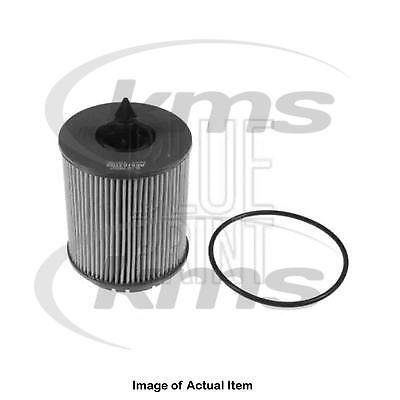 New Genuine BLUE PRINT Engine Oil Filter ADA102108 Top Quality