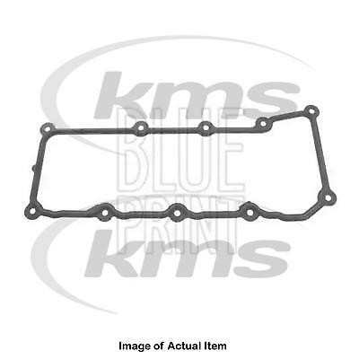 New Genuine BLUE PRINT Cylinder Head Rocker Cover Gasket ADA106702 Top Quality 3