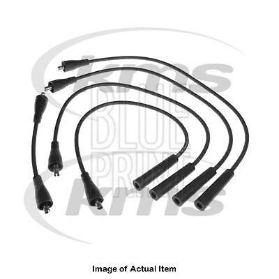 New Genuine BLUE PRINT Ignition Lead Cable Kit ADK81602 Top Quality