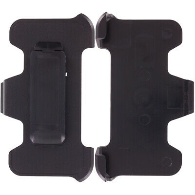 NEW Replacement Belt Clip Holster for Apple iPhone 7 [4.7] Otterbox Defender